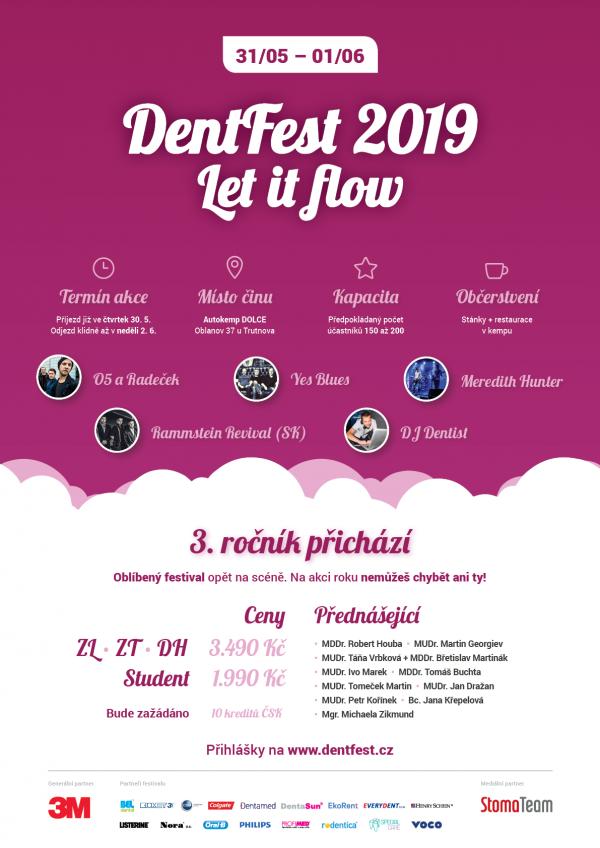 DentFest-2019_inzerce_A4-032019_fb